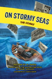 On Stormy Seas